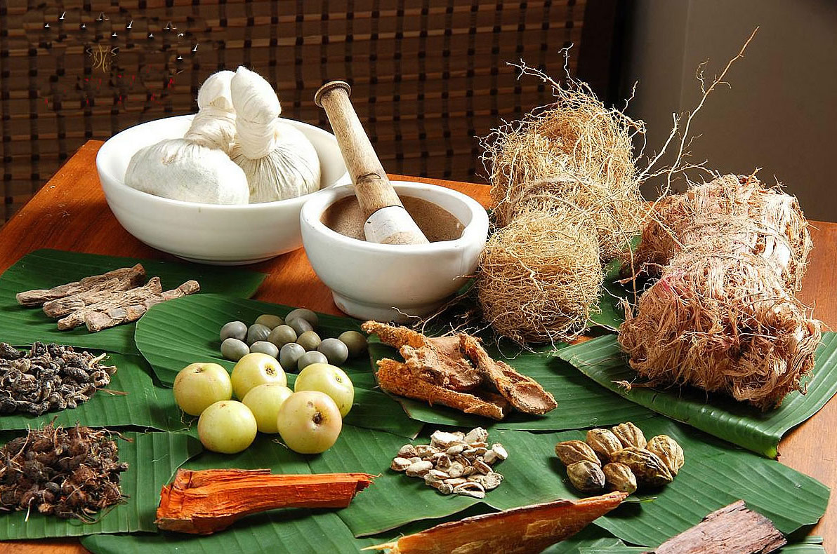 Image result for Ayurveda medicine