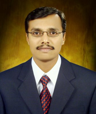 Dr. M. Rathod MD,PhD